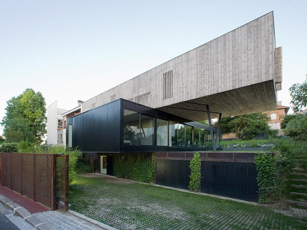 R House-Colboc Franzen & associes-03-1 Kindesign