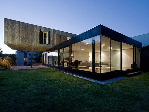 R House-Colboc Franzen & associes-11-1 Kindesign