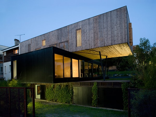 R House-Colboc Franzen & associes-12-1 Kindesign
