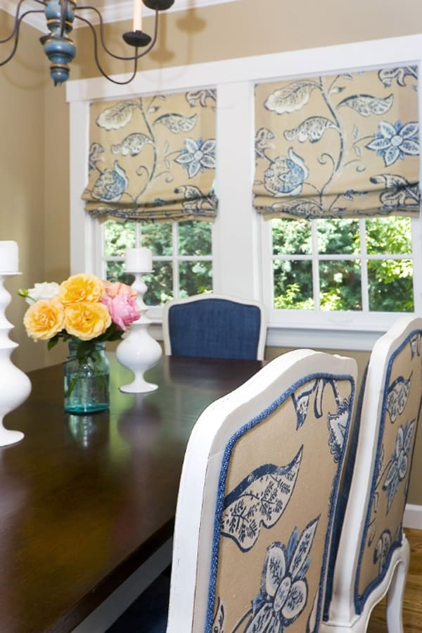 Roman Shades-13-1 Kindesign