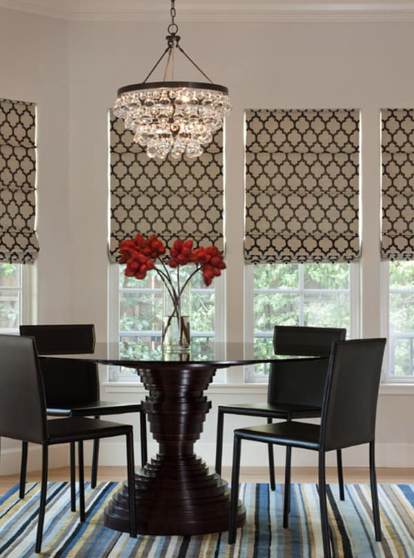 Roman Shades-19-1 Kindesign