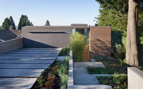 Russet Residence-Splyce Design-02-1 1Kindesign