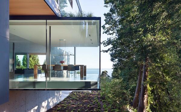 Russet Residence-Splyce Design-03-1 1Kindesign