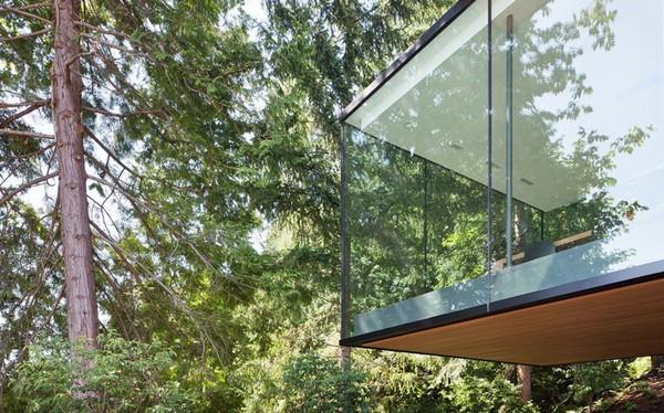 Russet Residence-Splyce Design-04-1 1Kindesign