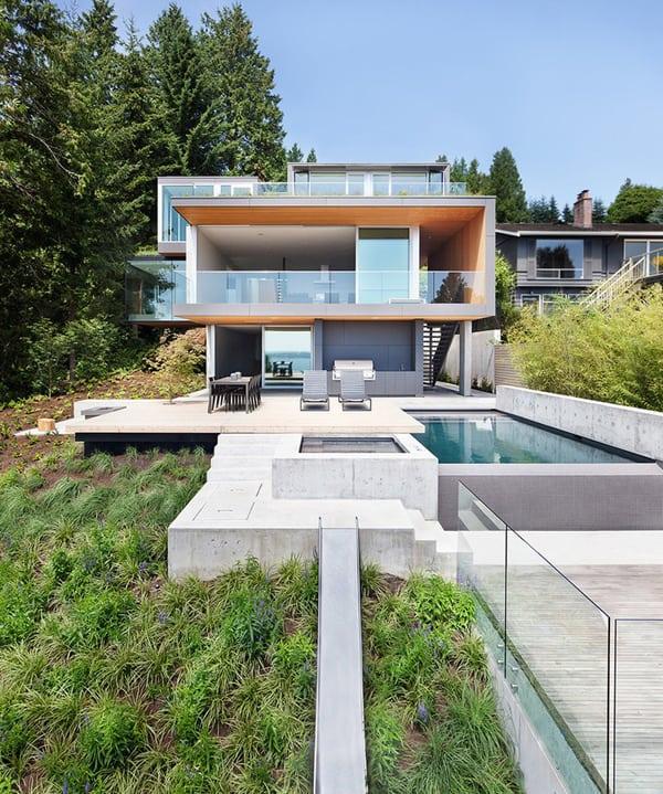 Russet Residence-Splyce Design-05-1 1Kindesign