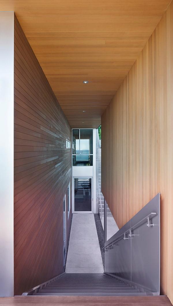 Russet Residence-Splyce Design-06-1 1Kindesign
