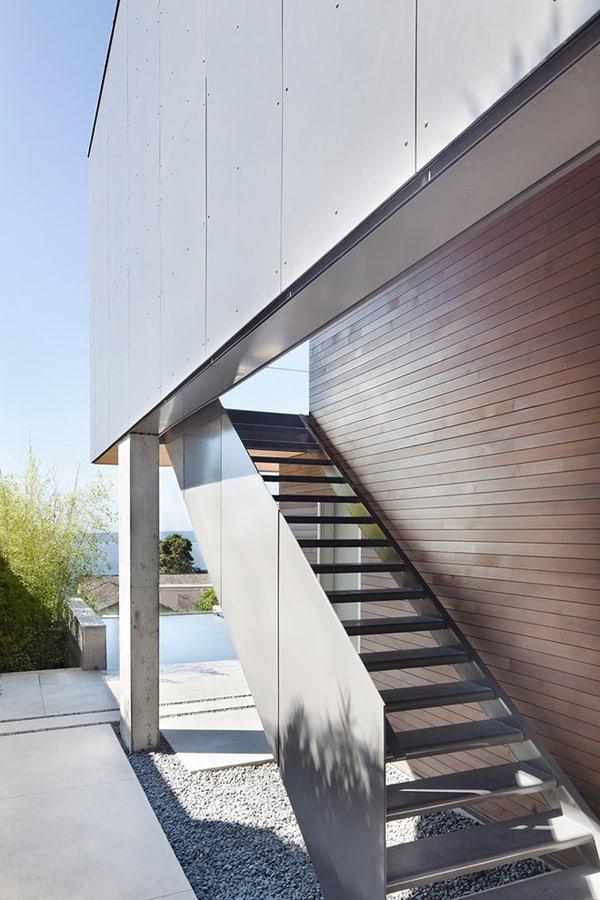 Russet Residence-Splyce Design-07-1 1Kindesign