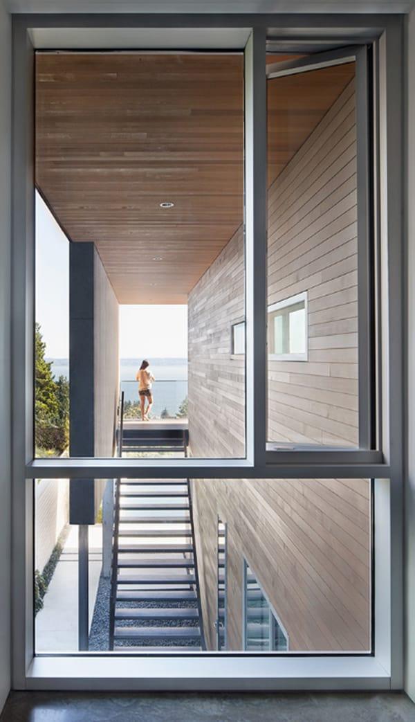 Russet Residence-Splyce Design-08-1 1Kindesign