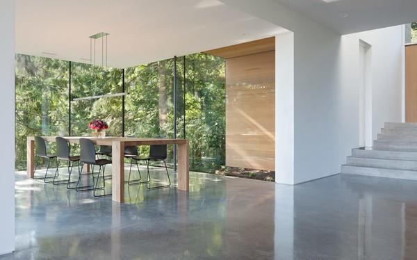 Russet Residence-Splyce Design-09-1 1Kindesign