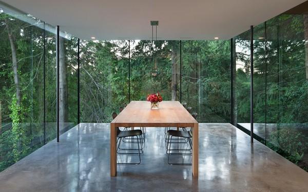 Russet Residence-Splyce Design-10-1 1Kindesign