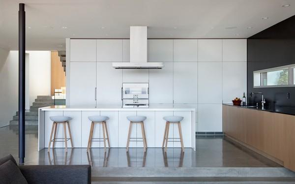 Russet Residence-Splyce Design-11-1 1Kindesign