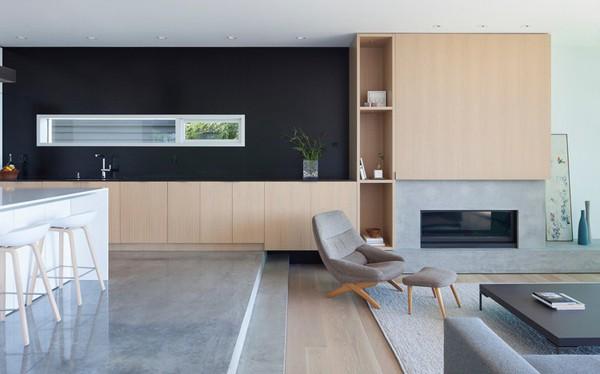 Russet Residence-Splyce Design-12-1 1Kindesign