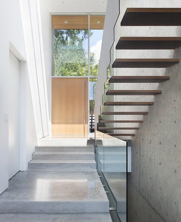 Russet Residence-Splyce Design-13-1 1Kindesign