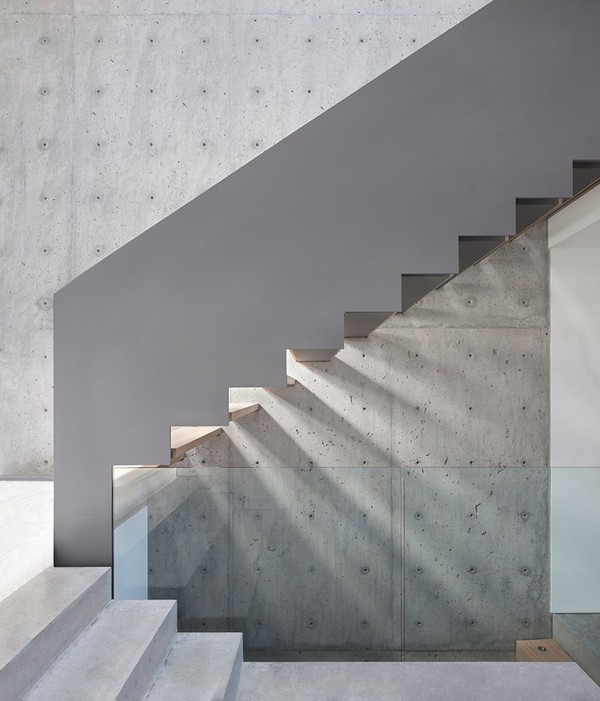 Russet Residence-Splyce Design-14-1 1Kindesign
