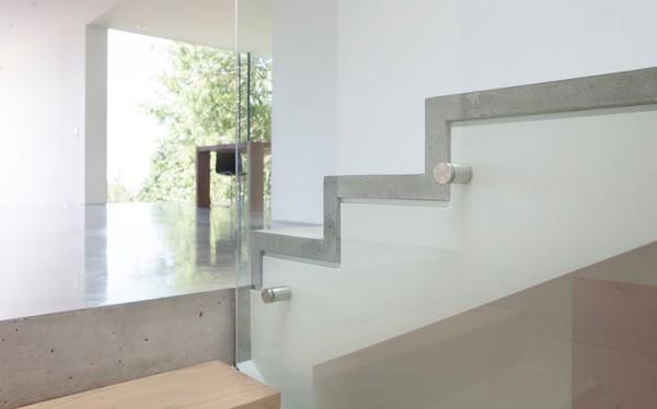 Russet Residence-Splyce Design-15-1 1Kindesign