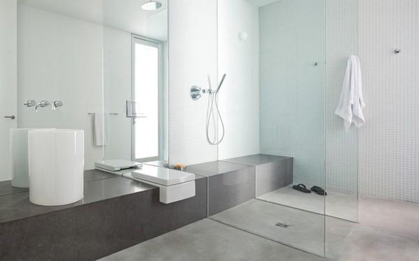 Russet Residence-Splyce Design-16-1 1Kindesign