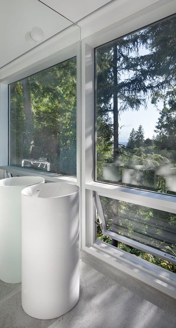 Russet Residence-Splyce Design-17-1 1Kindesign