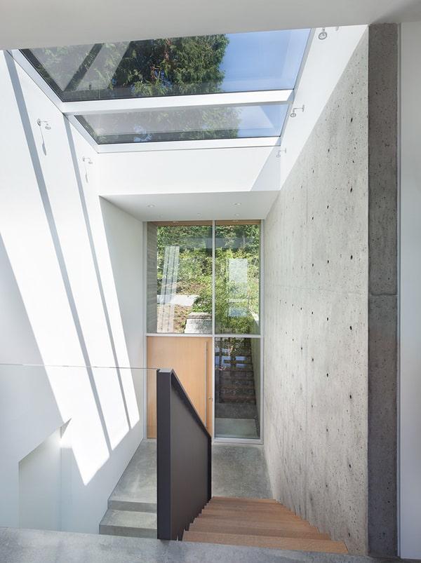 Russet Residence-Splyce Design-18-1 1Kindesign