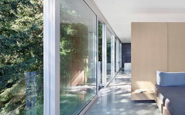Russet Residence-Splyce Design-19-1 1Kindesign