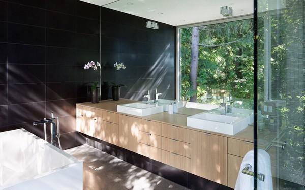 Russet Residence-Splyce Design-20-1 1Kindesign