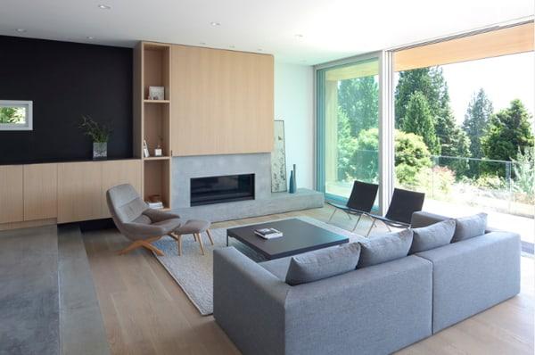 Russet Residence-Splyce Design-21-1 1Kindesign