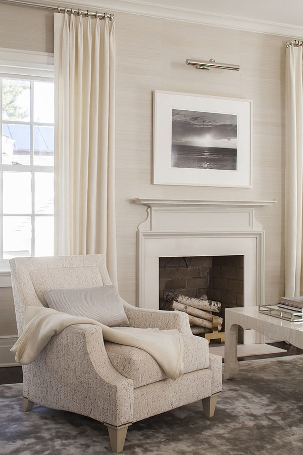 Rye Country Home-S B Long Interiors-17-1 Kindesign