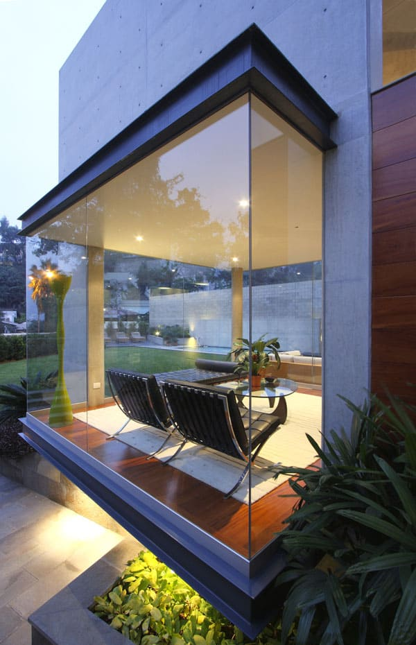 S House-Domenack Arquitectos-02-1 Kindesign