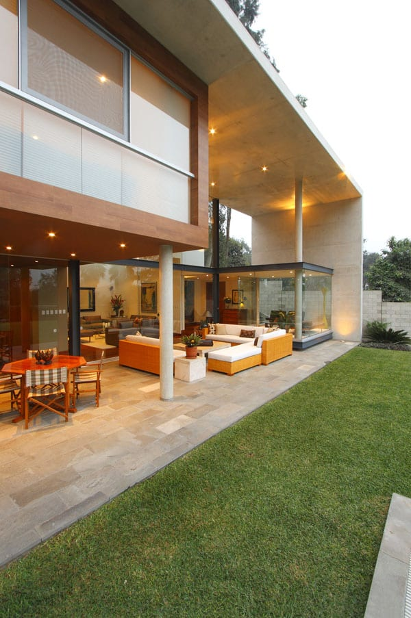 S House-Domenack Arquitectos-04-1 Kindesign