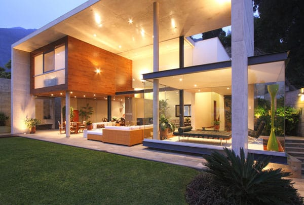 S House-Domenack Arquitectos-07-1 Kindesign
