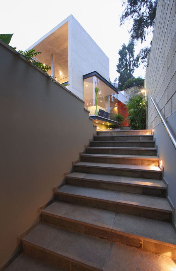S House-Domenack Arquitectos-09-1 Kindesign