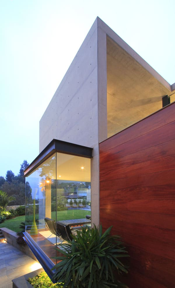 S House-Domenack Arquitectos-11-1 Kindesign