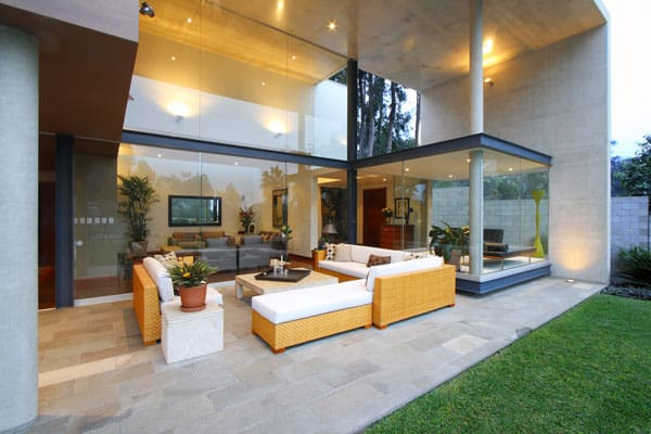 S House-Domenack Arquitectos-12-1 Kindesign