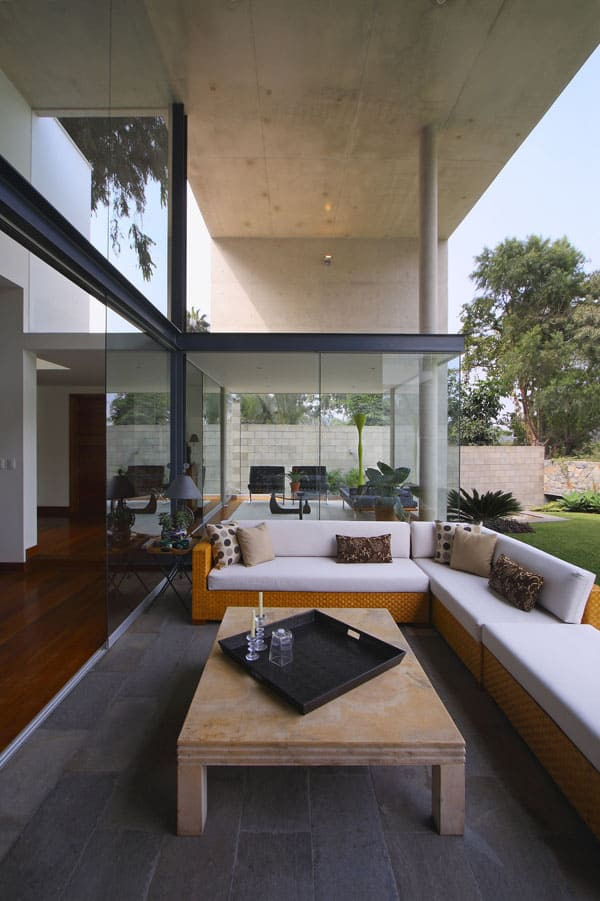S House-Domenack Arquitectos-16-1 Kindesign