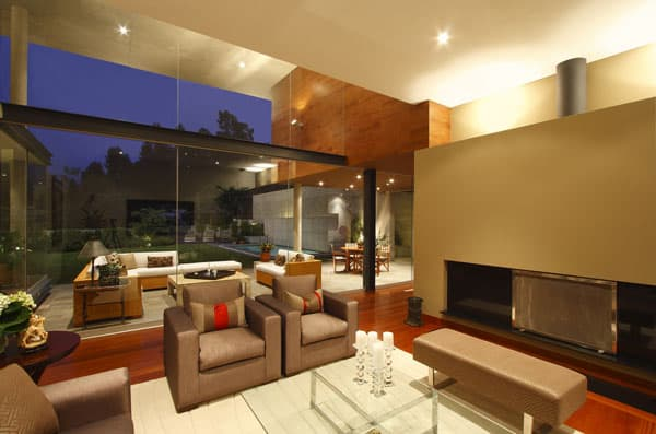 S House-Domenack Arquitectos-22-1 Kindesign