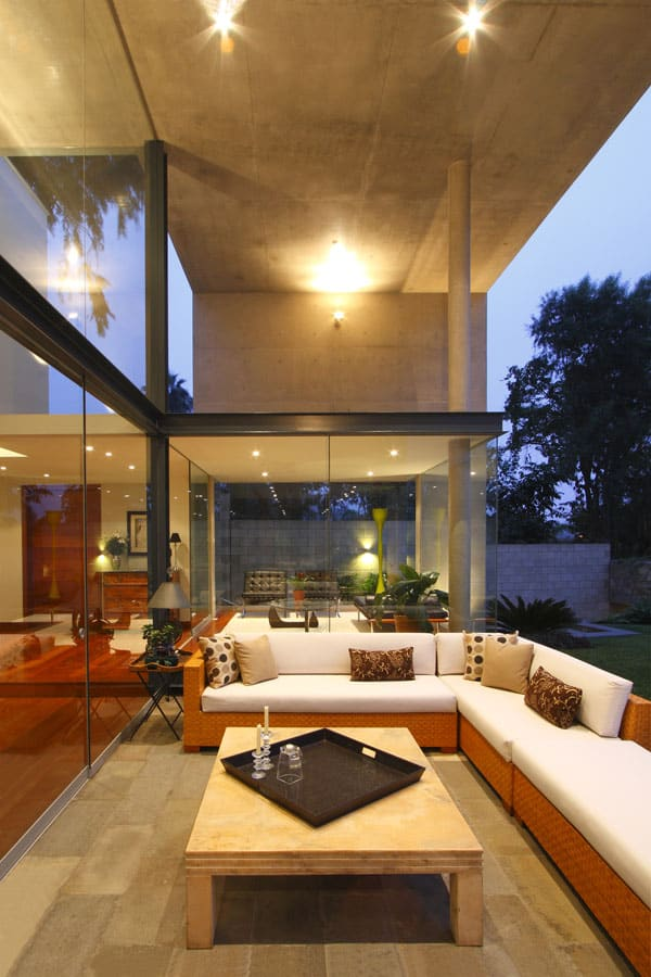 S House-Domenack Arquitectos-23-1 Kindesign