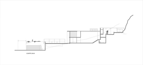S House-Domenack Arquitectos-26-1 Kindesign