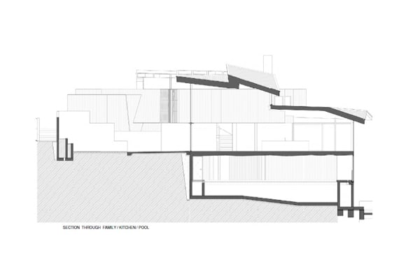 Seaview House-Parsonson Architects-25-1 Kindesign