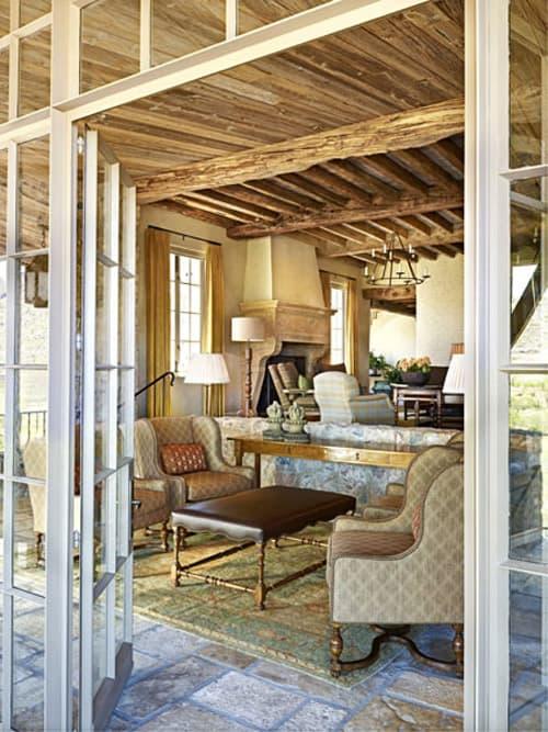 Silverleaf Residence 2-OZ Architects-06-1 Kindesign