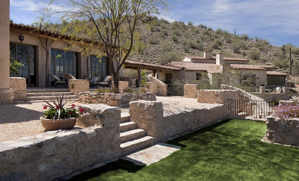 Silverleaf Residence 2-OZ Architects-37-1 Kindesign