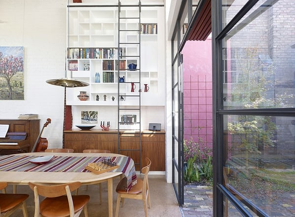 Smee Schoff House-Sam Crawford Architects-01-1 Kindesign