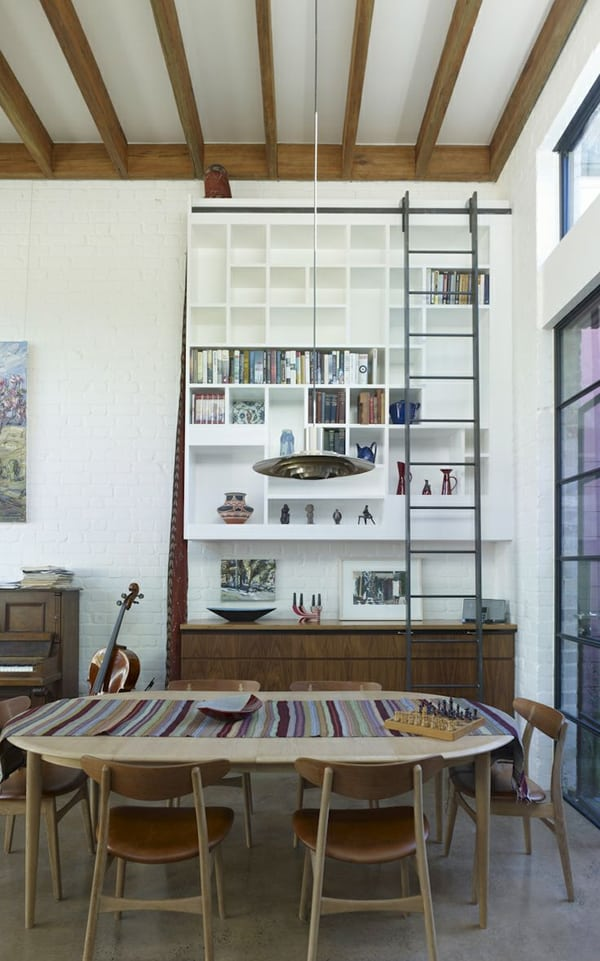 Smee Schoff House-Sam Crawford Architects-03-1 Kindesign