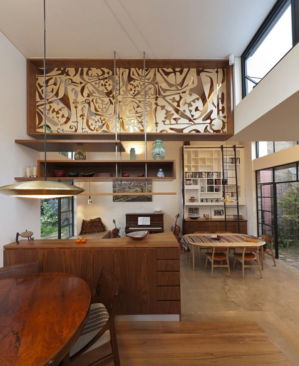 Smee Schoff House-Sam Crawford Architects-06-1 Kindesign