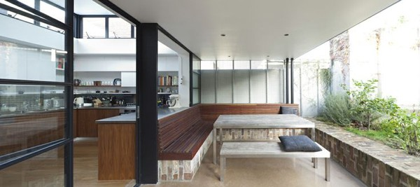 Smee Schoff House-Sam Crawford Architects-08-1 Kindesign