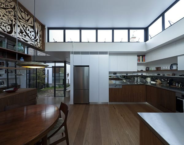Smee Schoff House-Sam Crawford Architects-09-1 Kindesign
