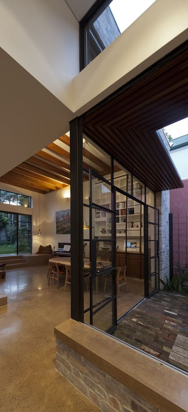 Smee Schoff House-Sam Crawford Architects-13-1 Kindesign