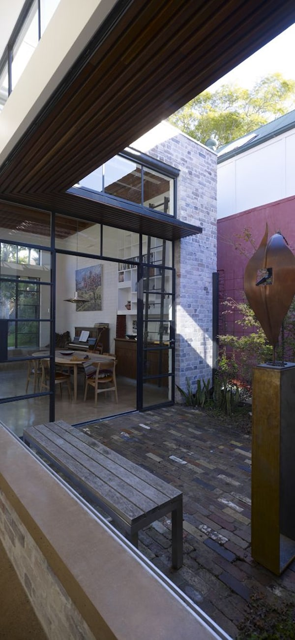 Smee Schoff House-Sam Crawford Architects-14-1 Kindesign