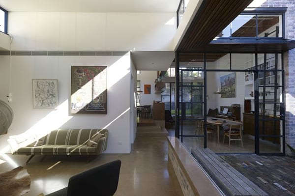 Smee Schoff House-Sam Crawford Architects-15-1 Kindesign