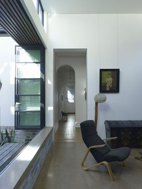 Smee Schoff House-Sam Crawford Architects-16-1 Kindesign