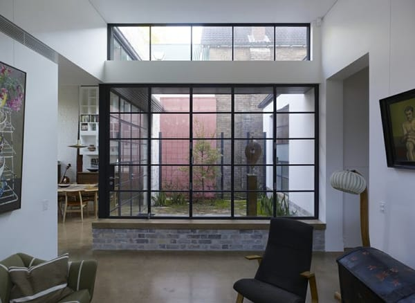 Smee Schoff House-Sam Crawford Architects-17-1 Kindesign