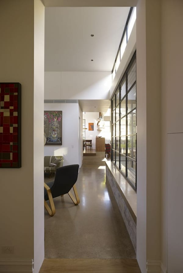 Smee Schoff House-Sam Crawford Architects-18-1 Kindesign